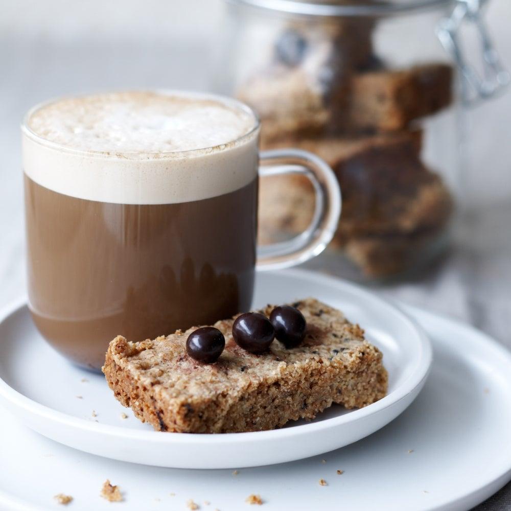 1-Coffee-Shortbread-web.jpg