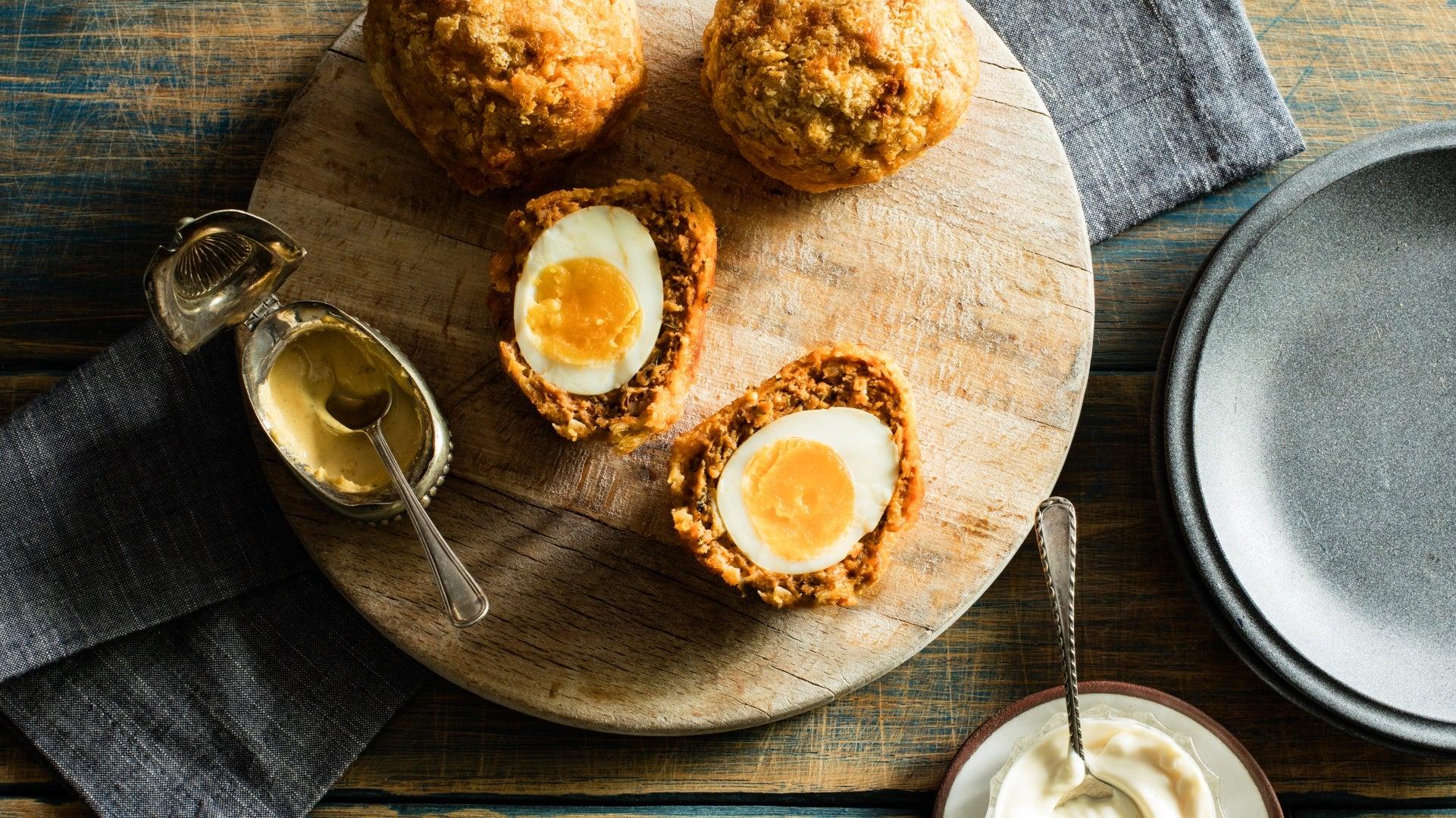 Scotch-Eggs_Header.jpg