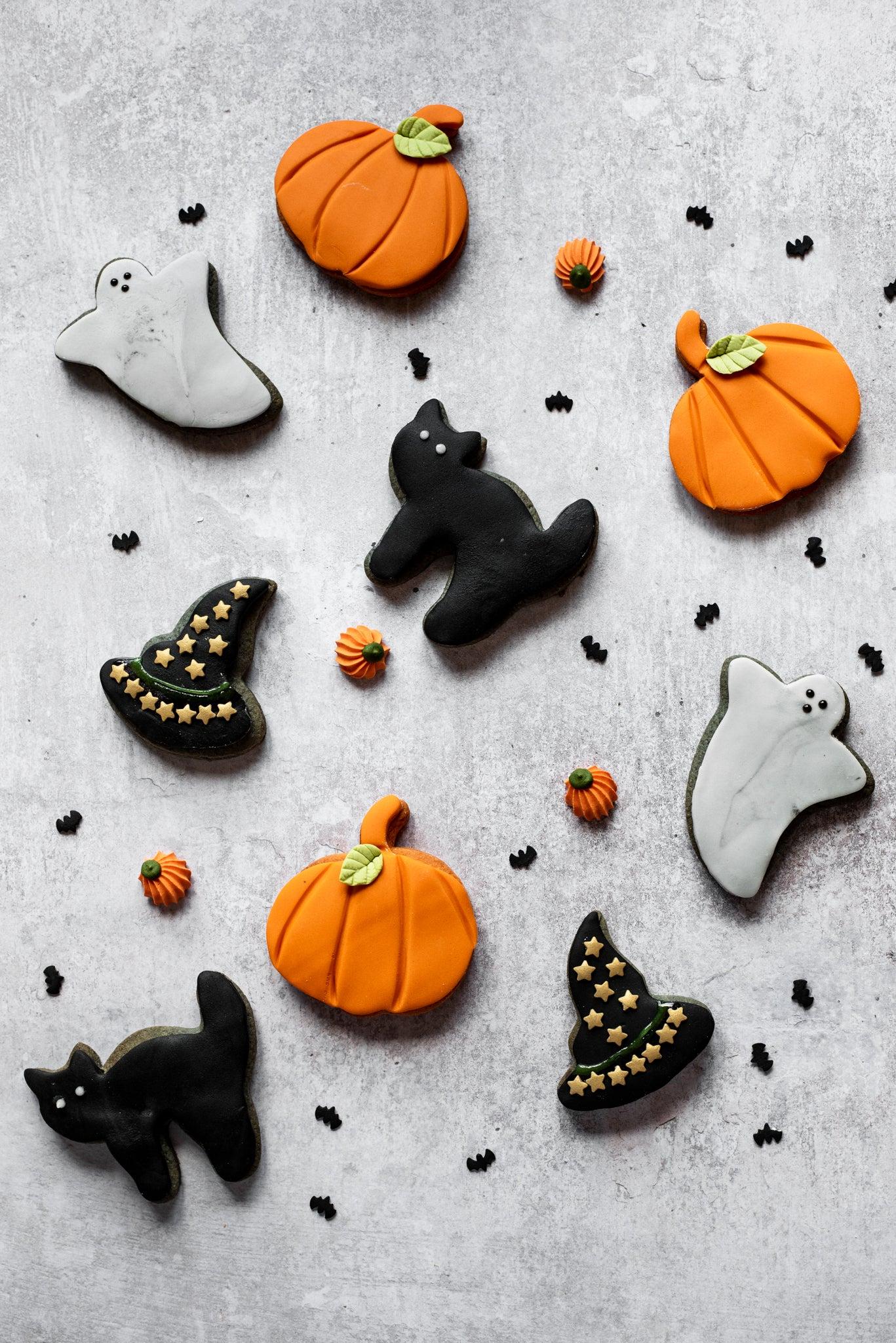 Halloween-Cookies-WEB-RES-1-(1).jpg