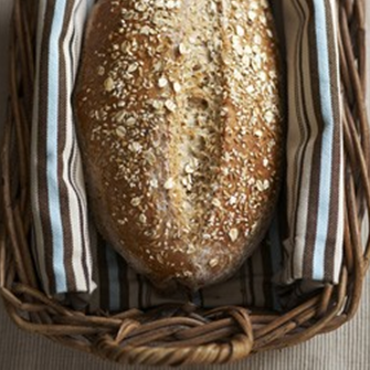 1-Wholemeal-linseed-loaf.png