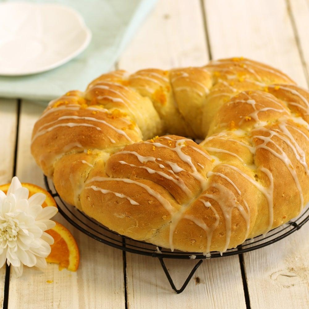 1-Coconut-and-orange-plait-web.jpg