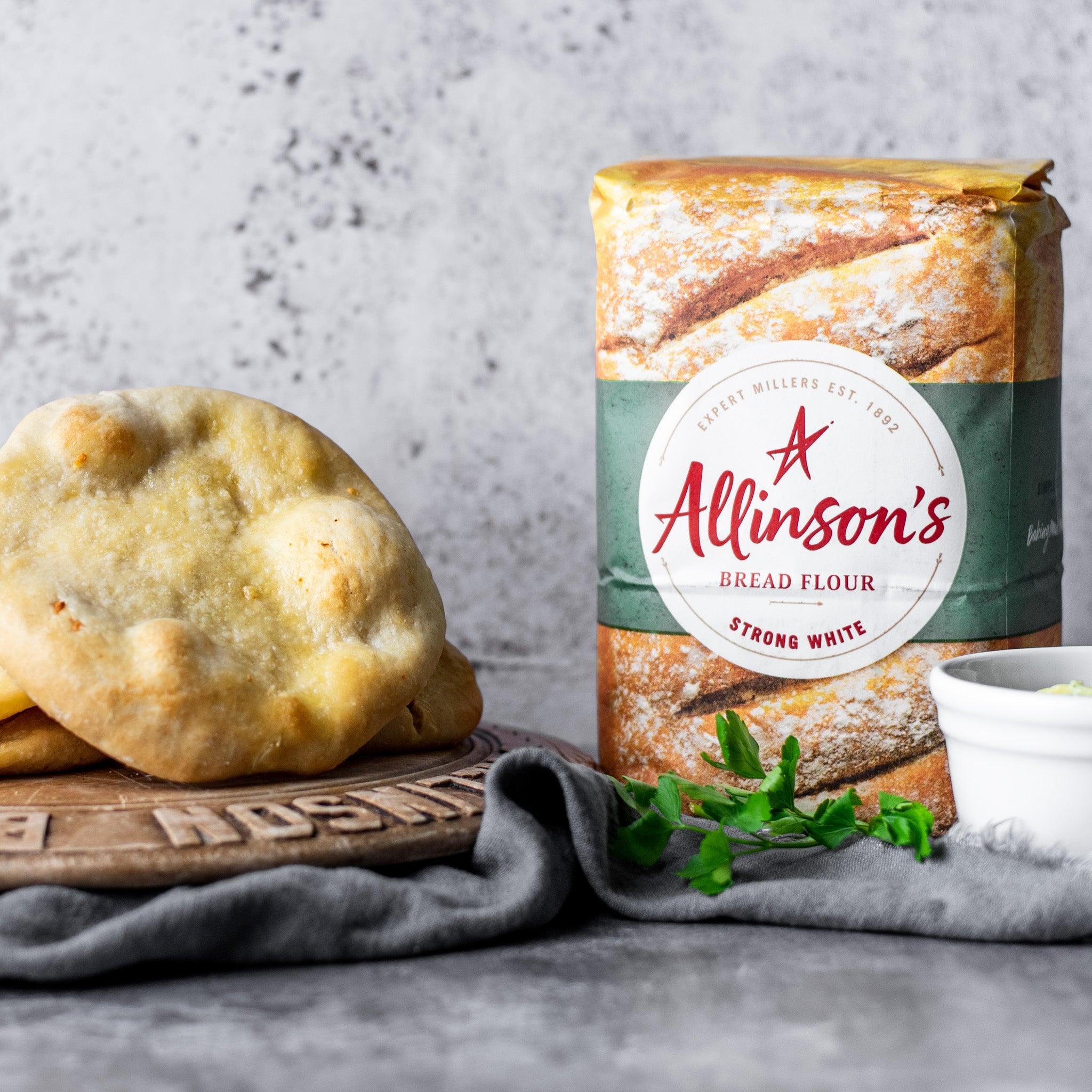 Allinsons-Garlic-Pizza-1-1-Baking-Mad-1.jpg