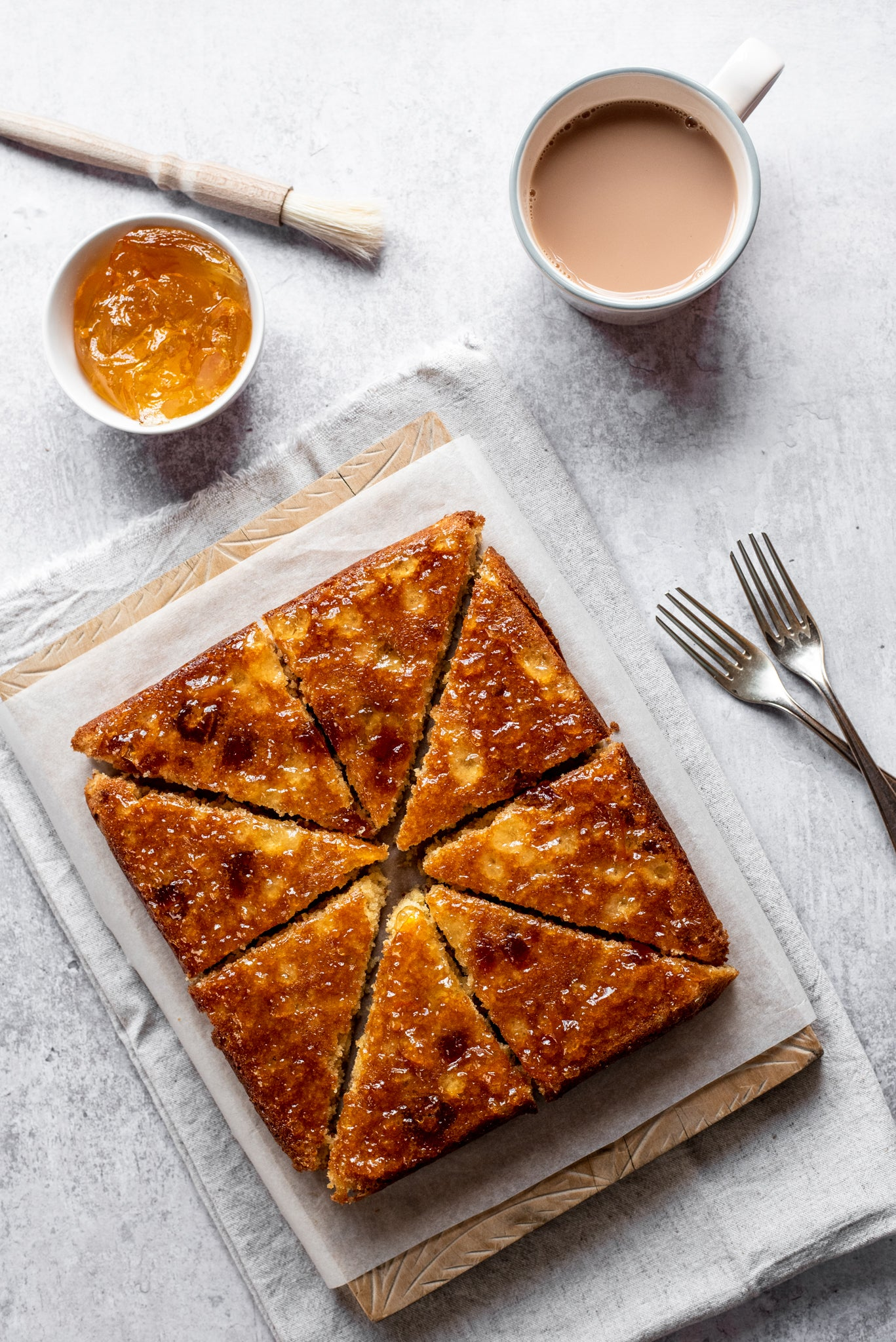 Tangy-Marmalade-Cake-(2).jpg