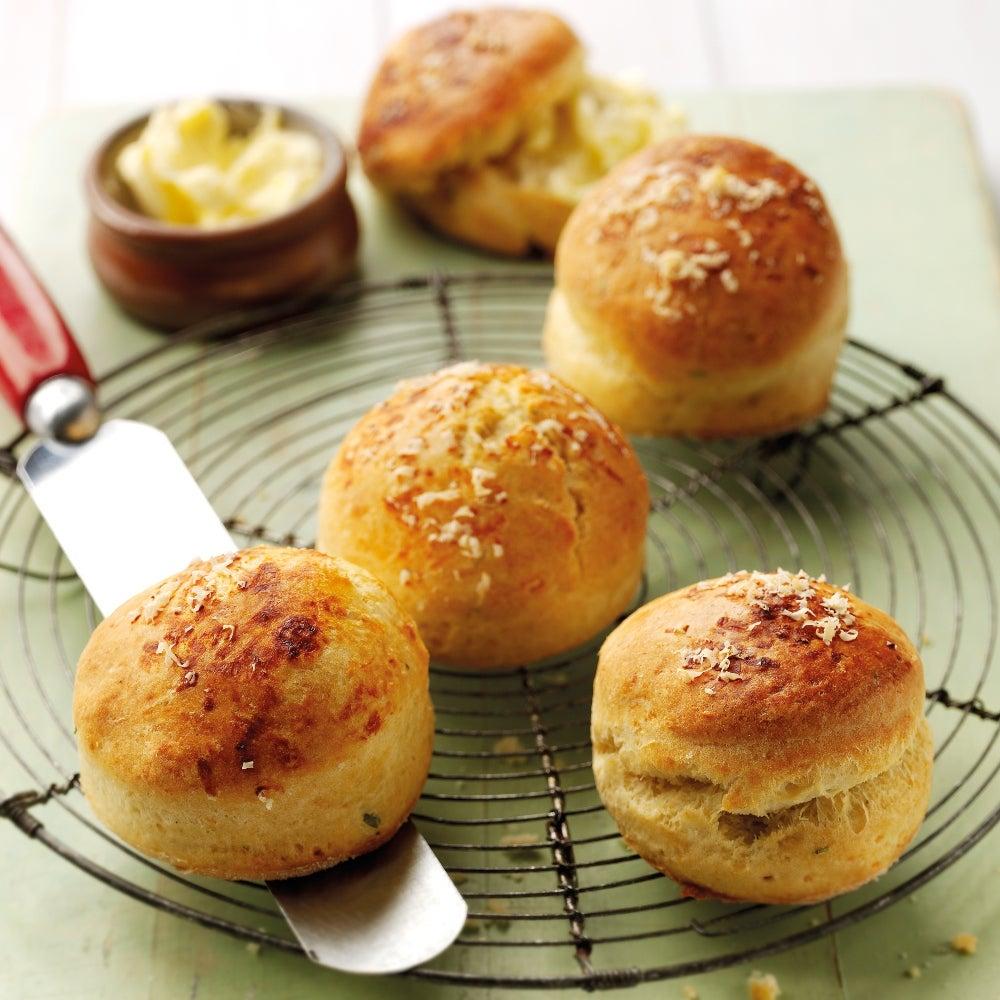 1-Cheese-and-mustard-scones-web.jpg