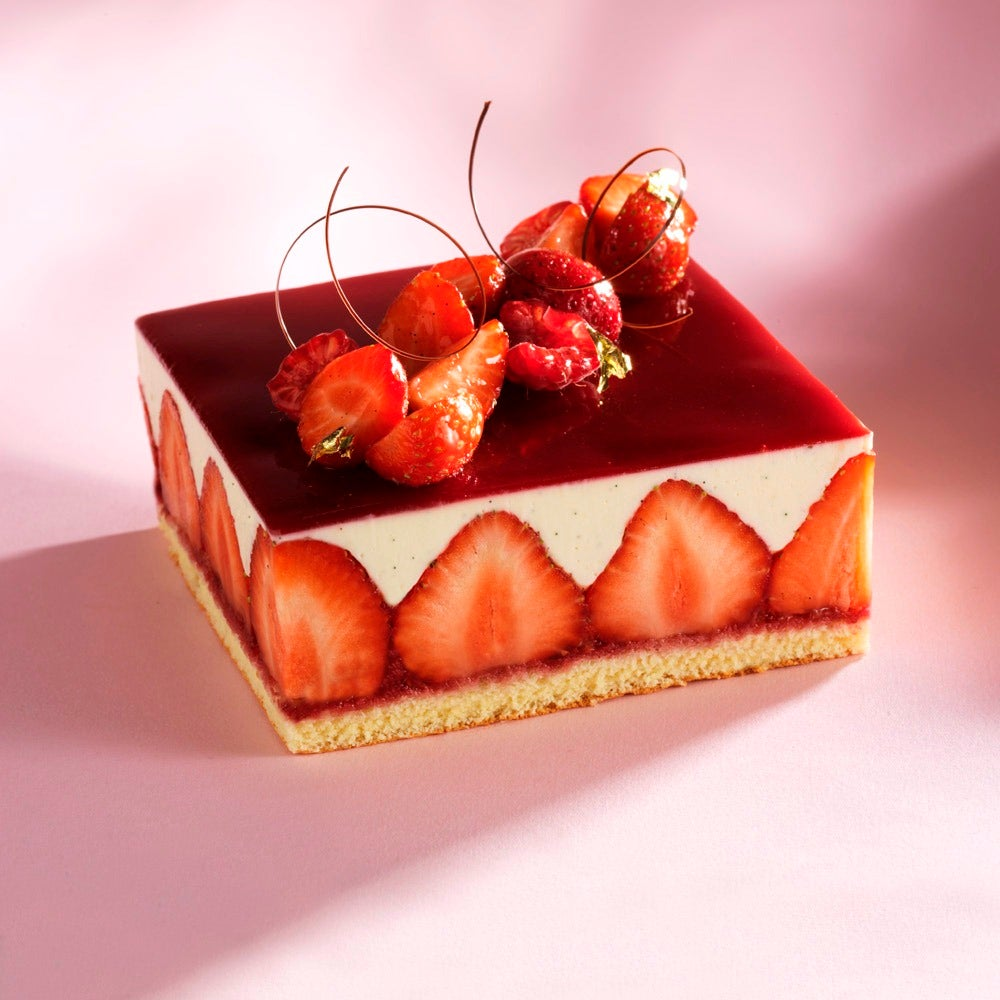 1-fraisier-web.jpg