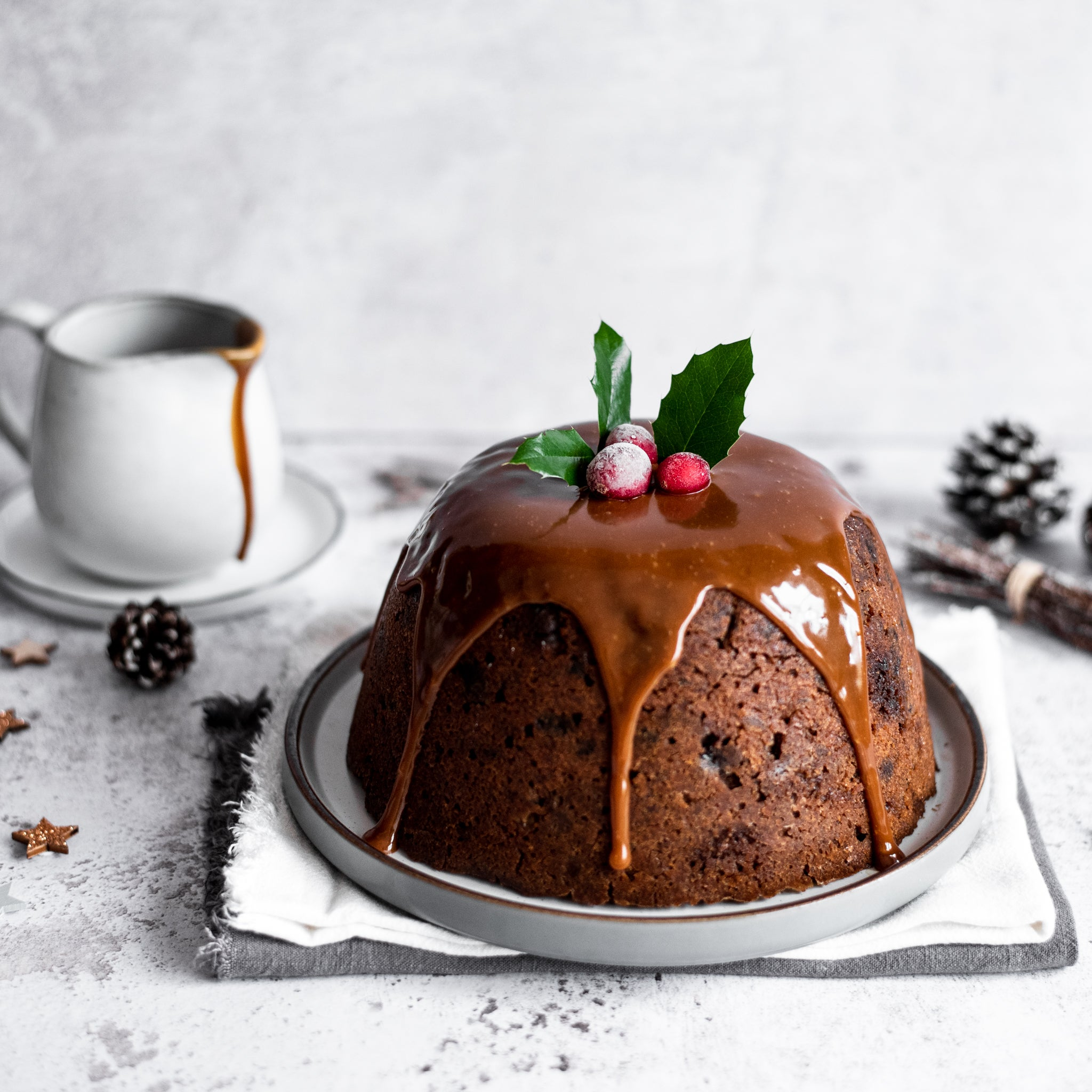 Biscoff-Christmas-Pudding-SQUARE-2.jpg