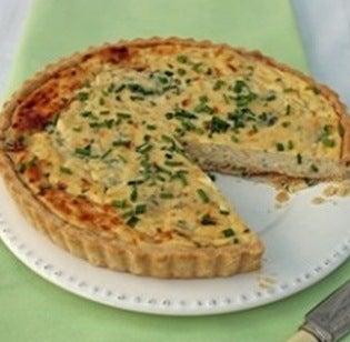 1-cheese-quiche.jpg