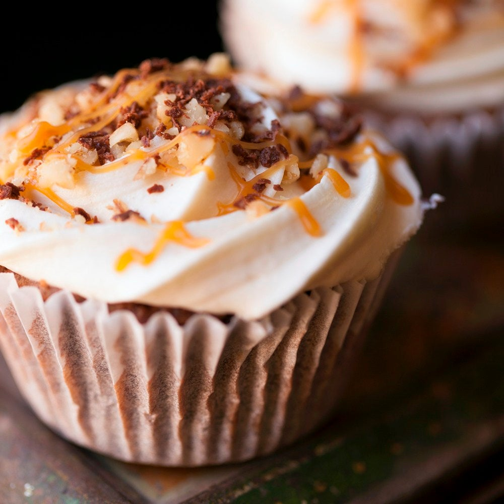 1-Caramel-chocolate-chip-muffins-web1.jpg