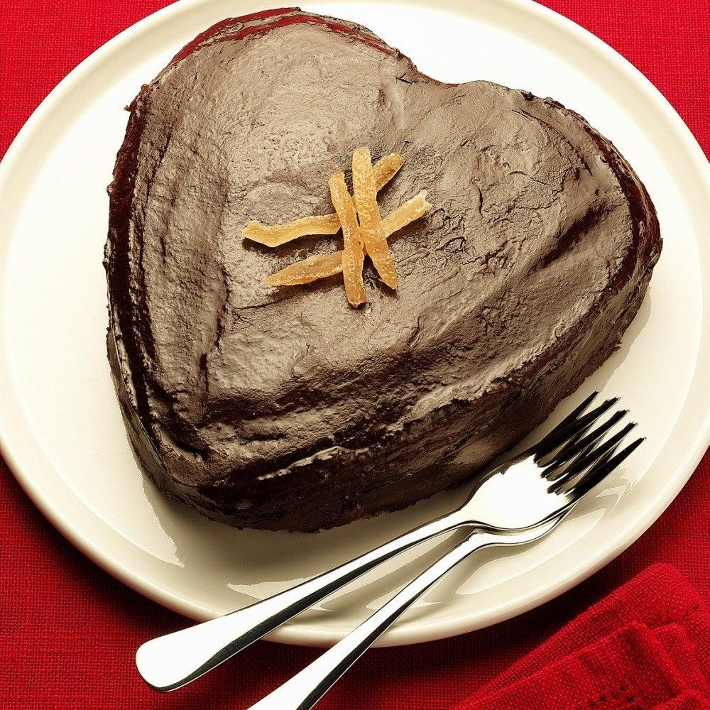 1-Chocolate-orange-heart-cake-web.jpg