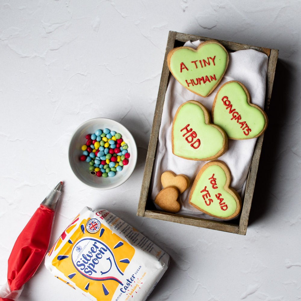 Message-Biscuits-(9).jpg