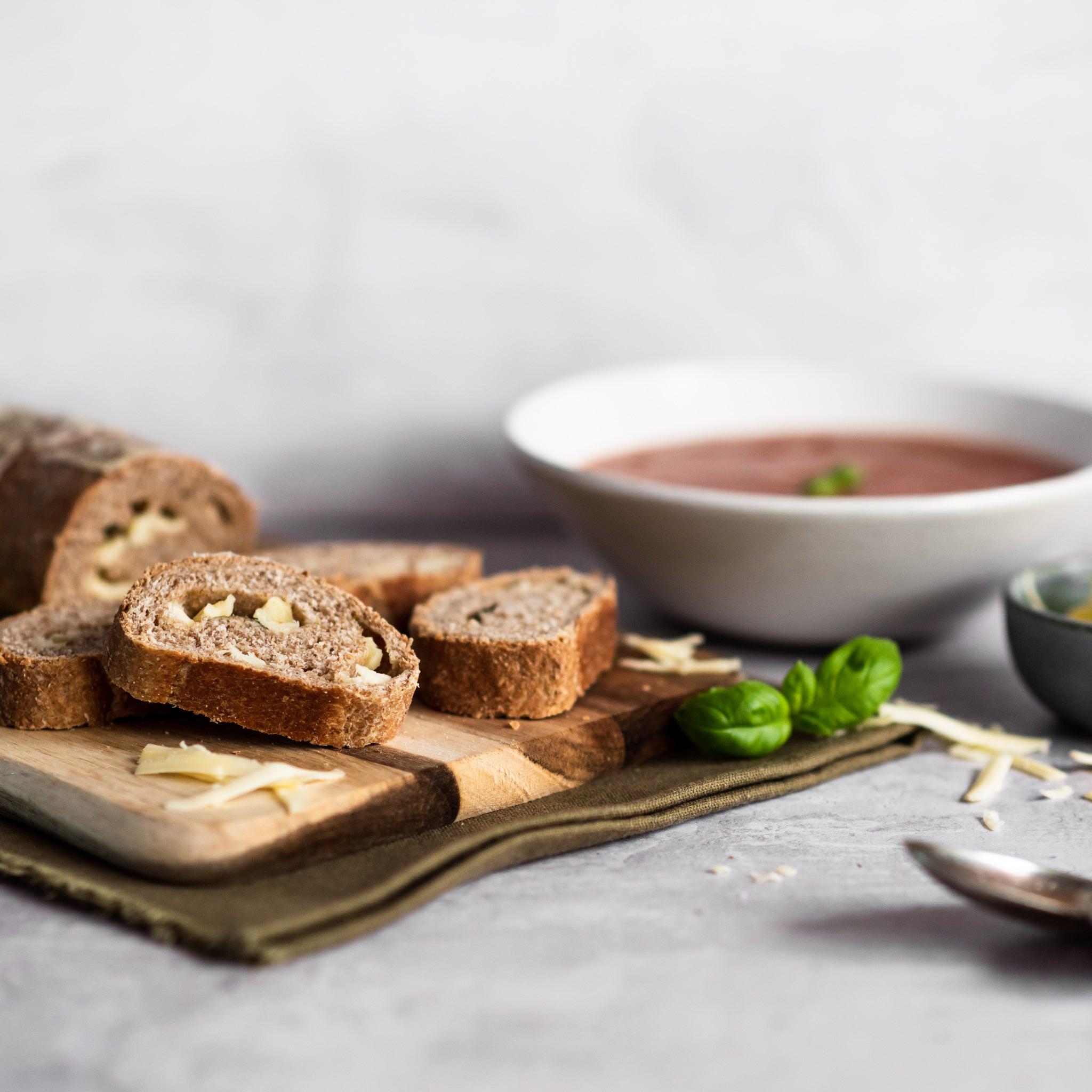 Cheese-and-Basil-Pinwheel-Bread-SQUARE-1.jpg