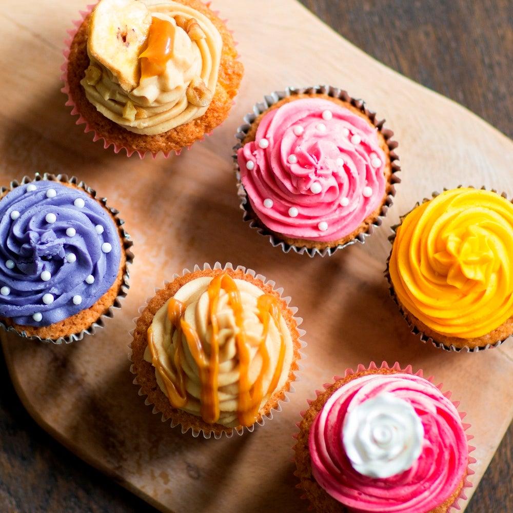 1-Half-dozen-cupcakes-WEB.jpg