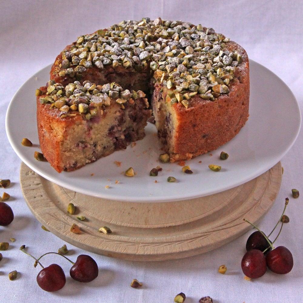 1-Cherry-Pistachio-Cake-web.jpg