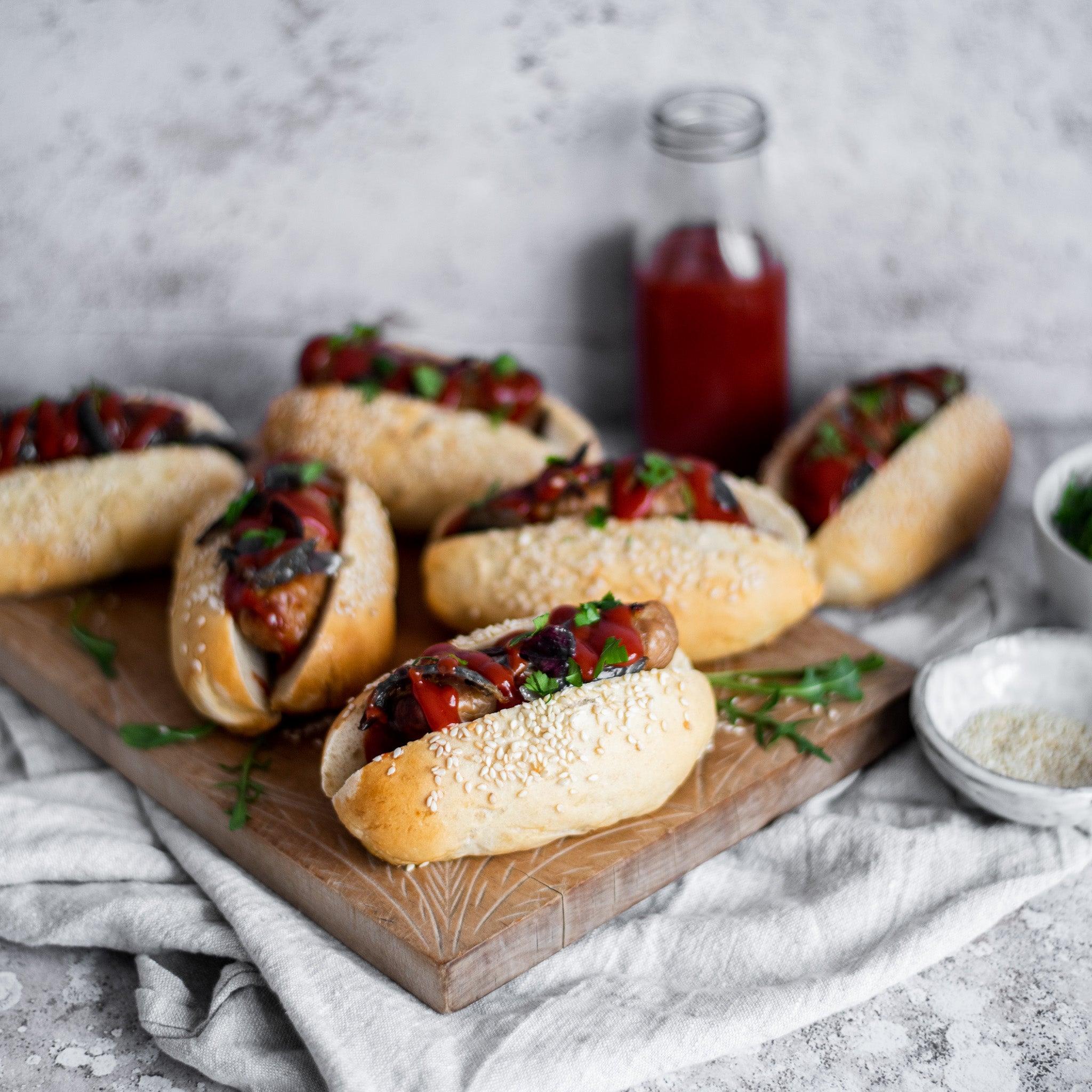 Allinsons-Hot-Dog-Rolls-1-1-Baking-Mad-8.jpg