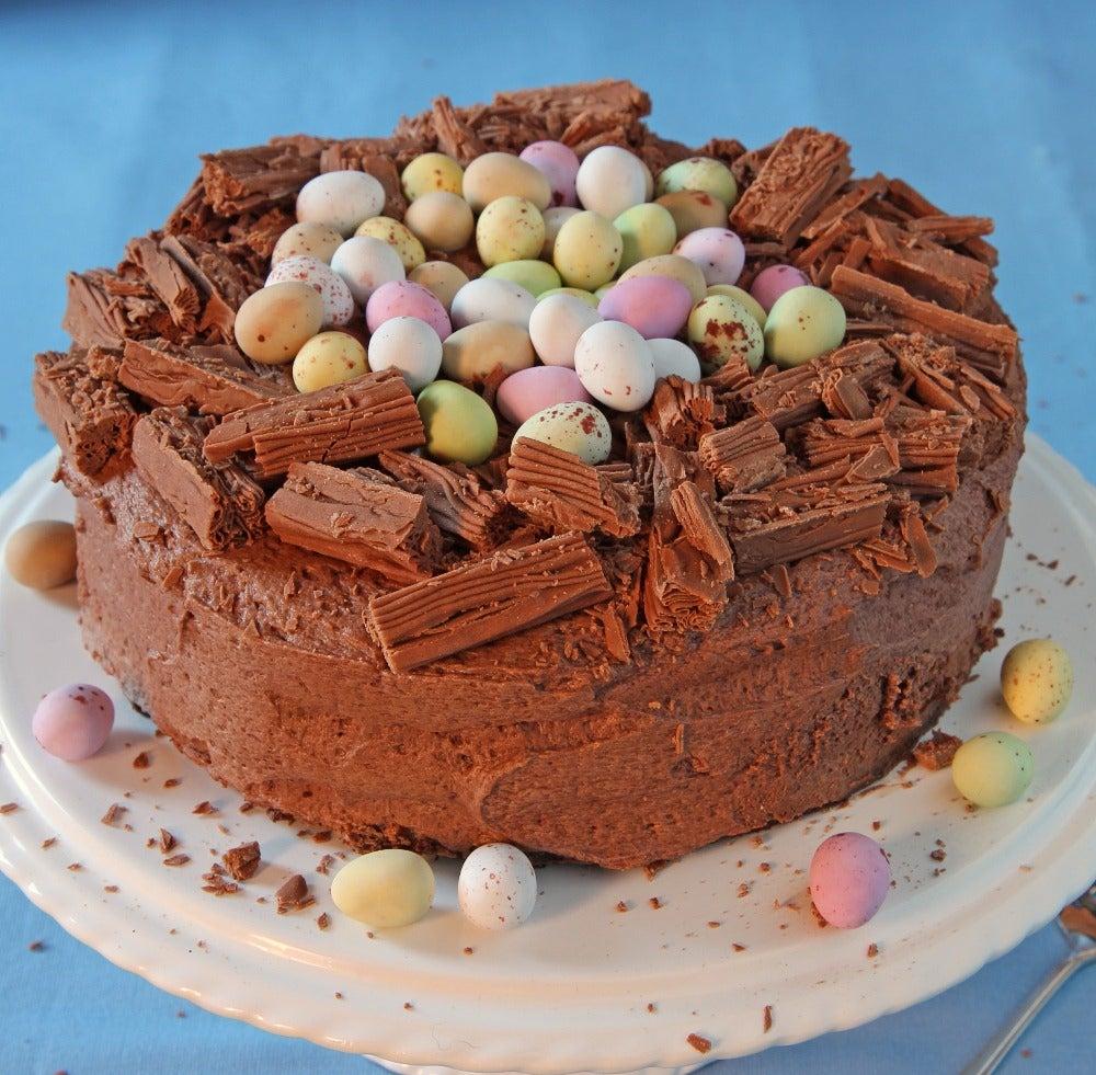 1-Chocolate-nest-cake.jpg