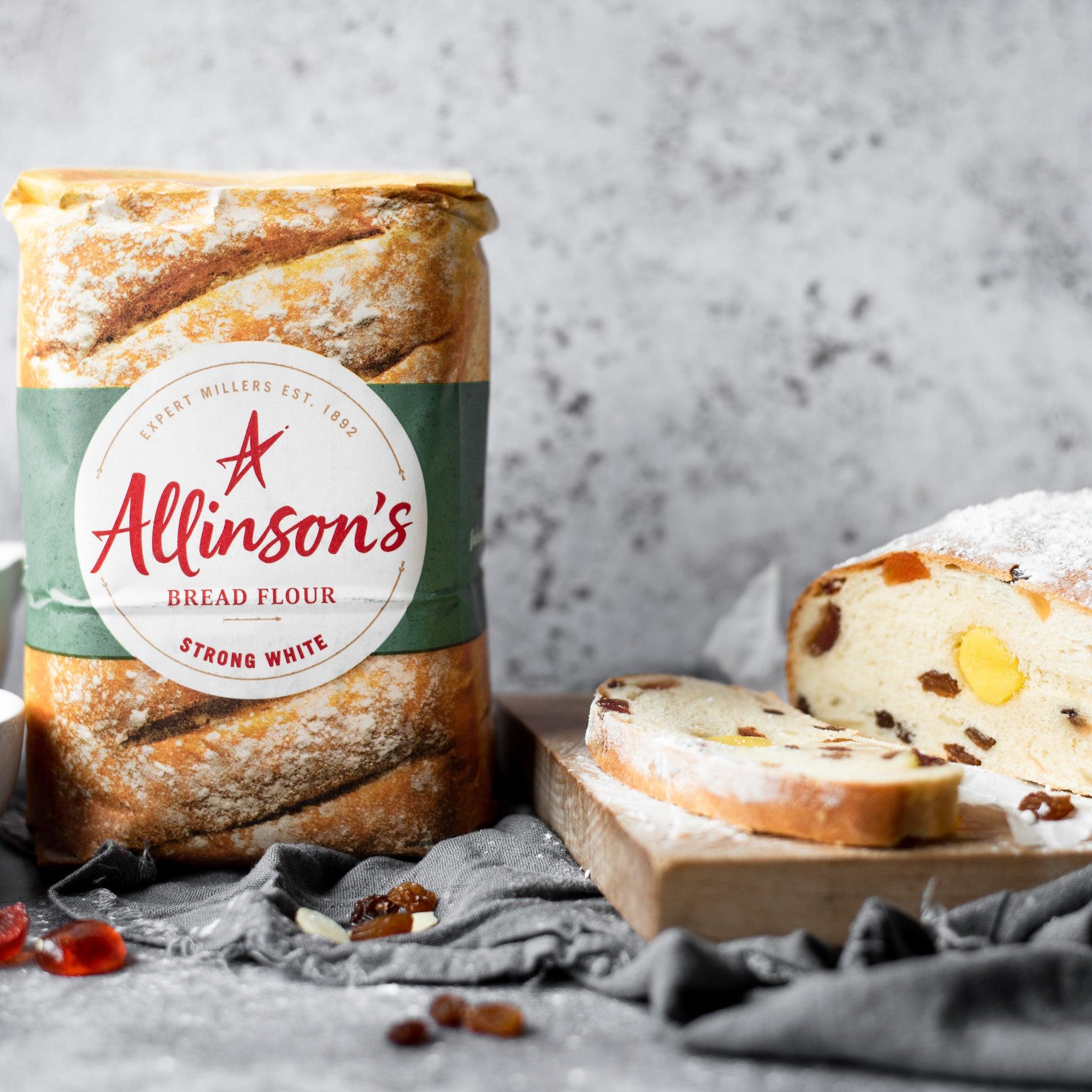 Allinsons-Stollen-1-1-Baking-Mad-1.jpg