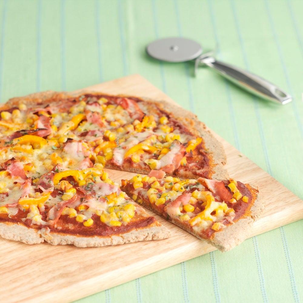 1-Ham-and-sweetcorn-wholemeal-pizza-web.jpg