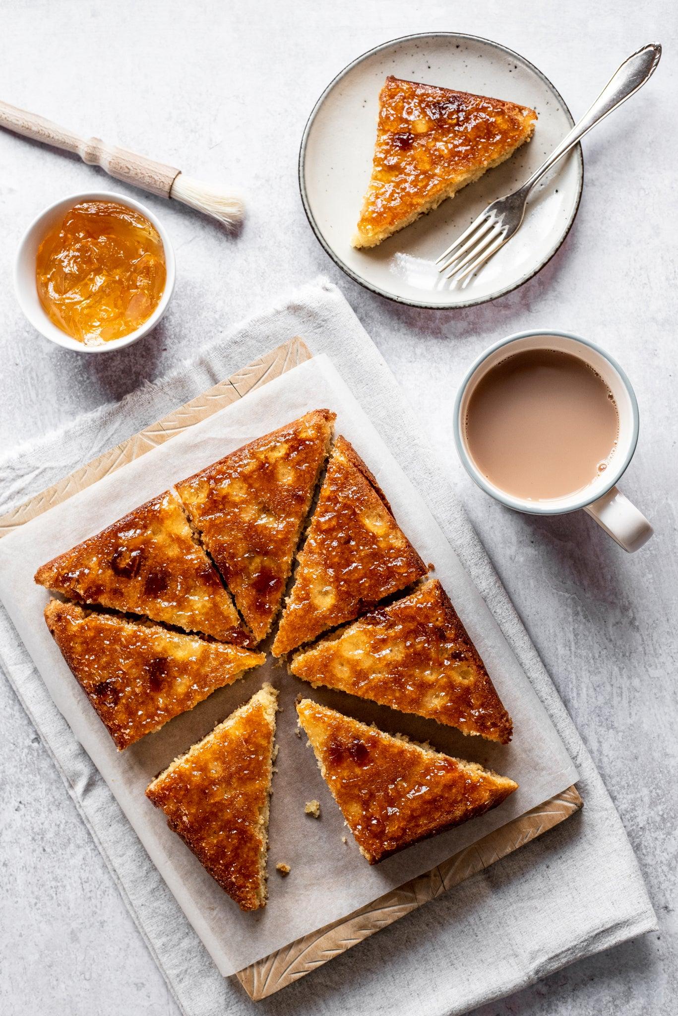Tangy-Marmalade-Cake-(4).jpg