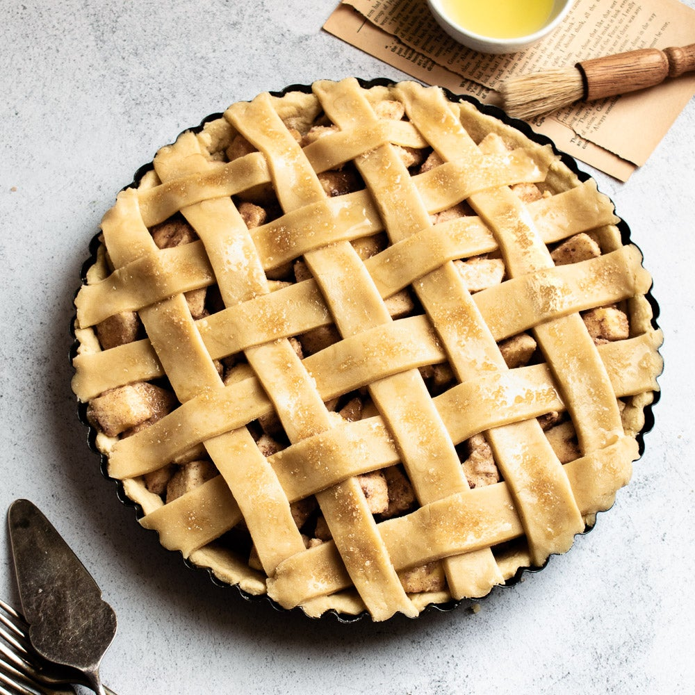 Apple-Pie-(10).jpg