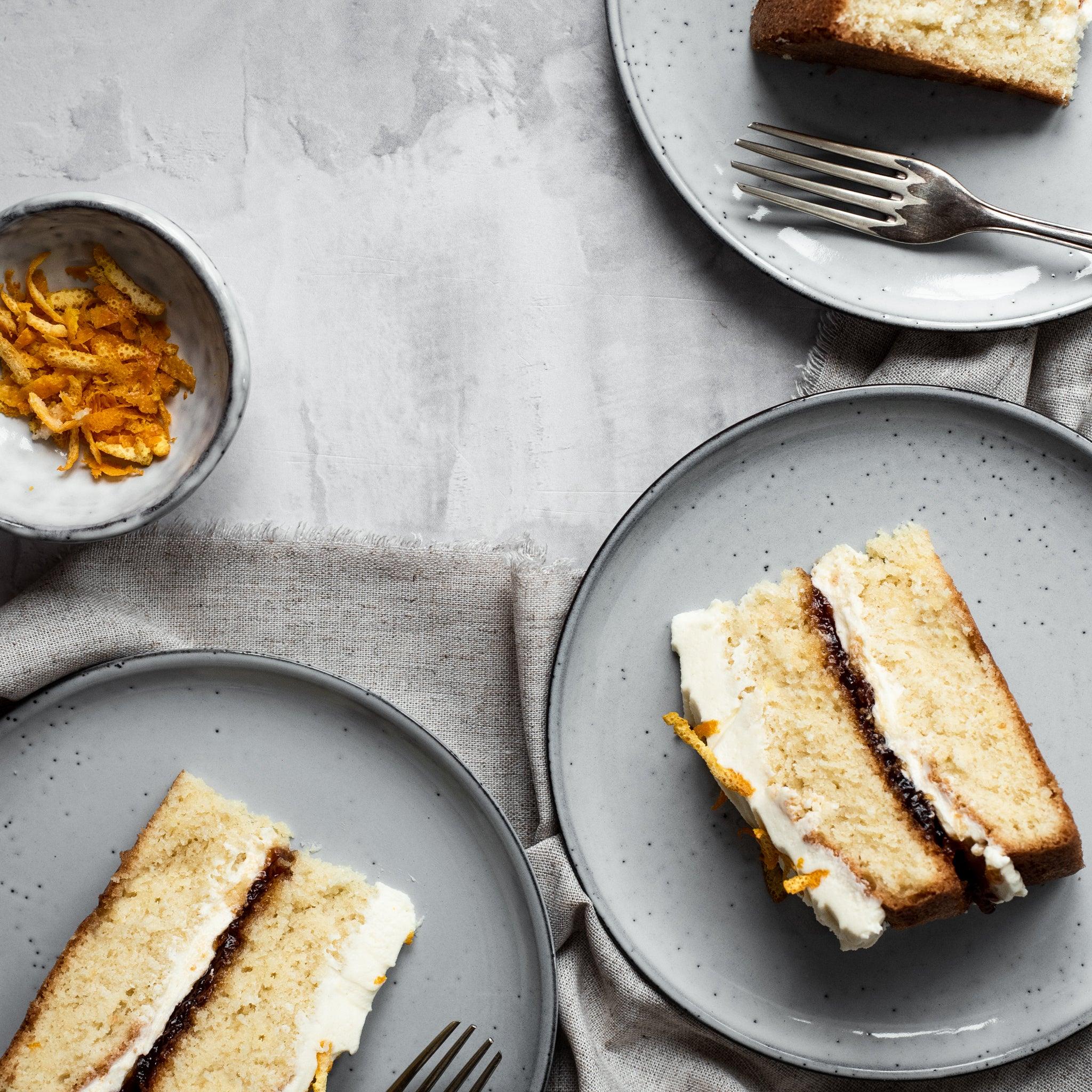 Marmalade-Cake-SQUARE-7.jpg