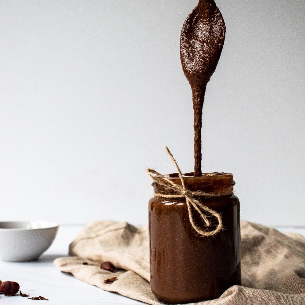 Vegan-Chocolate-Spread-(4).jpg