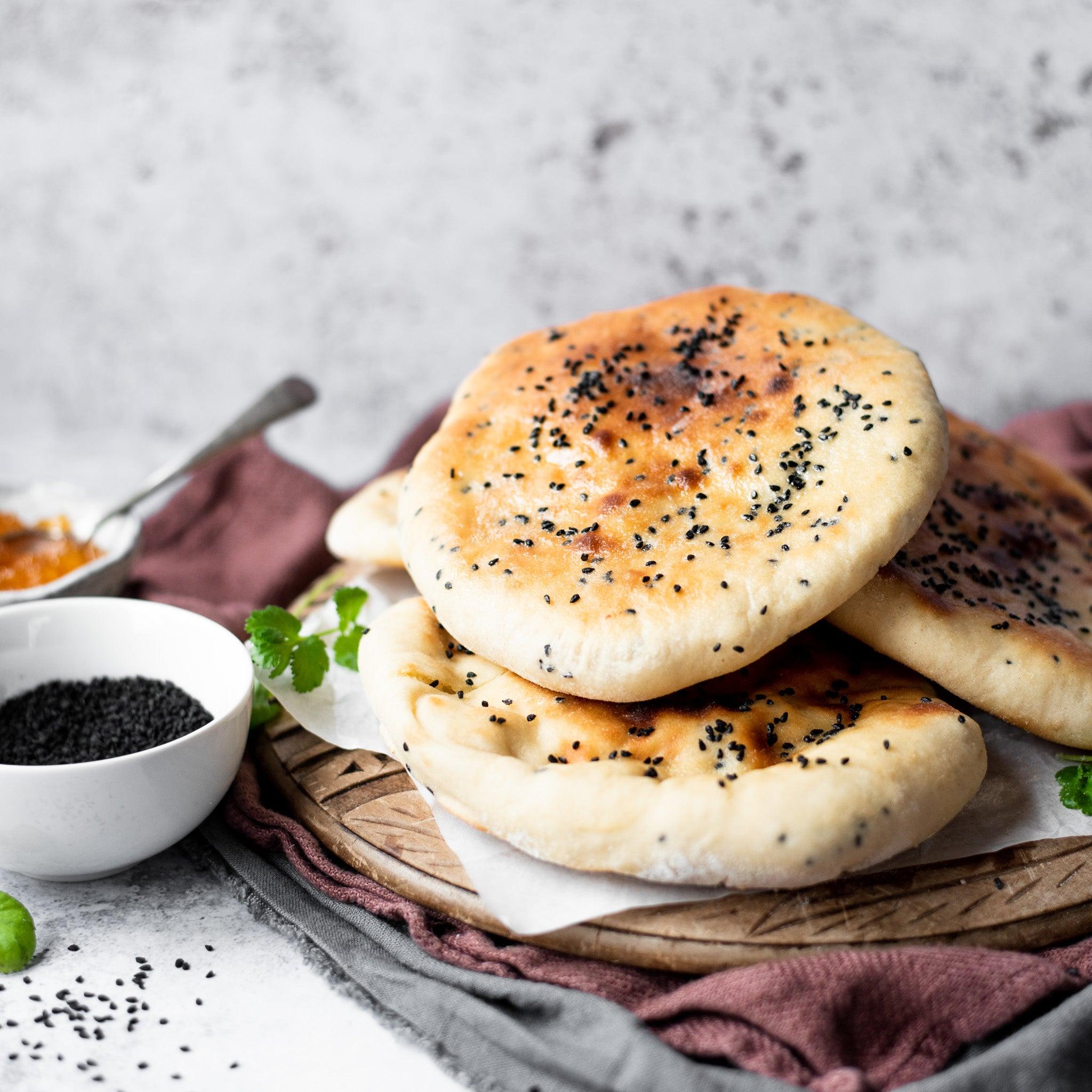 Allinsons-Naan-Bread-1-1-Baking-Mad-3.jpg