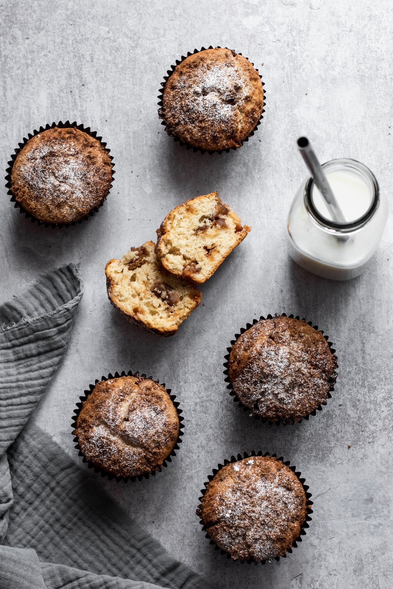 Toffee-And-Apple-Sauce-Muffins-WEB-RES-6.jpg