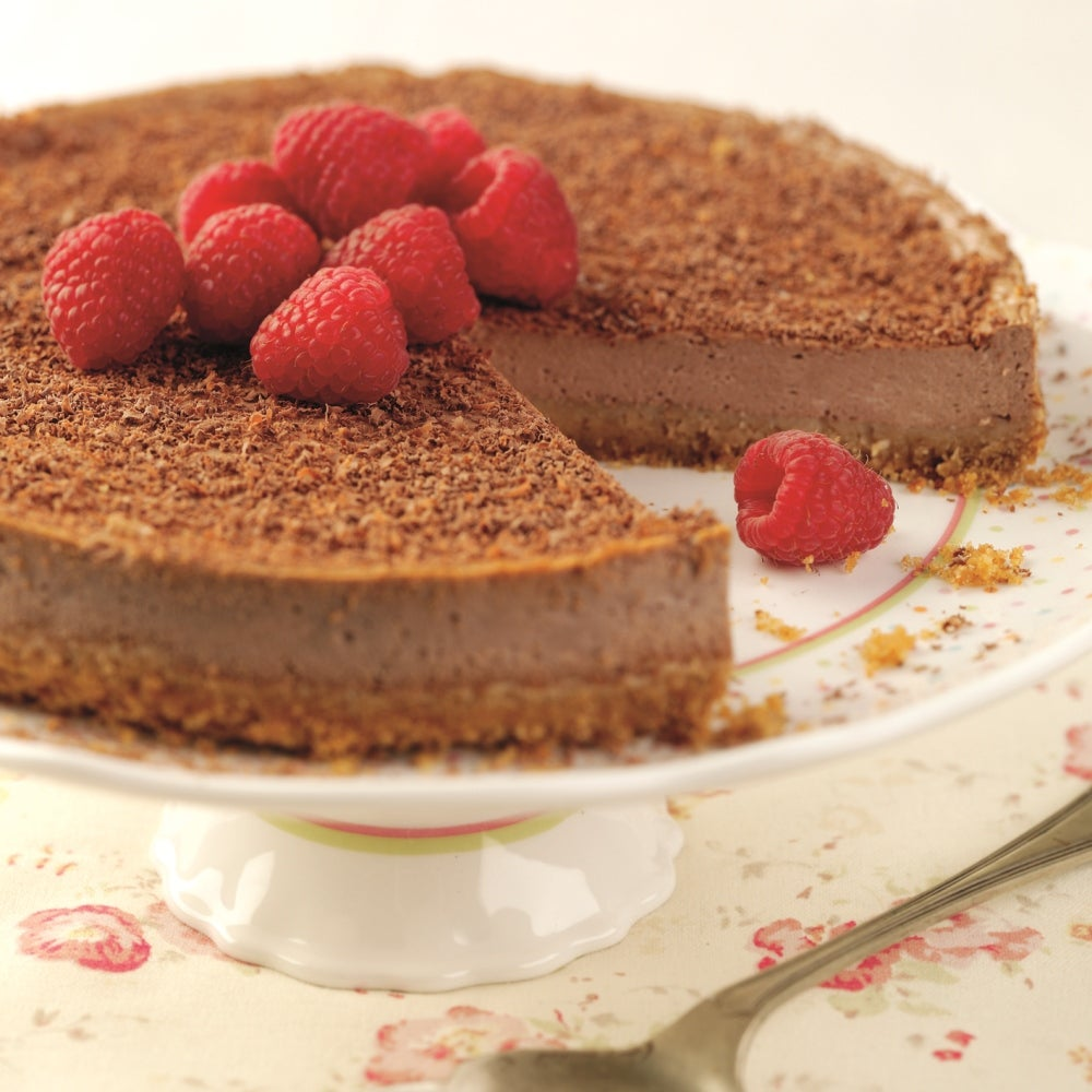 1-Low-calorie-baked-chocolate-cheesecake.jpg