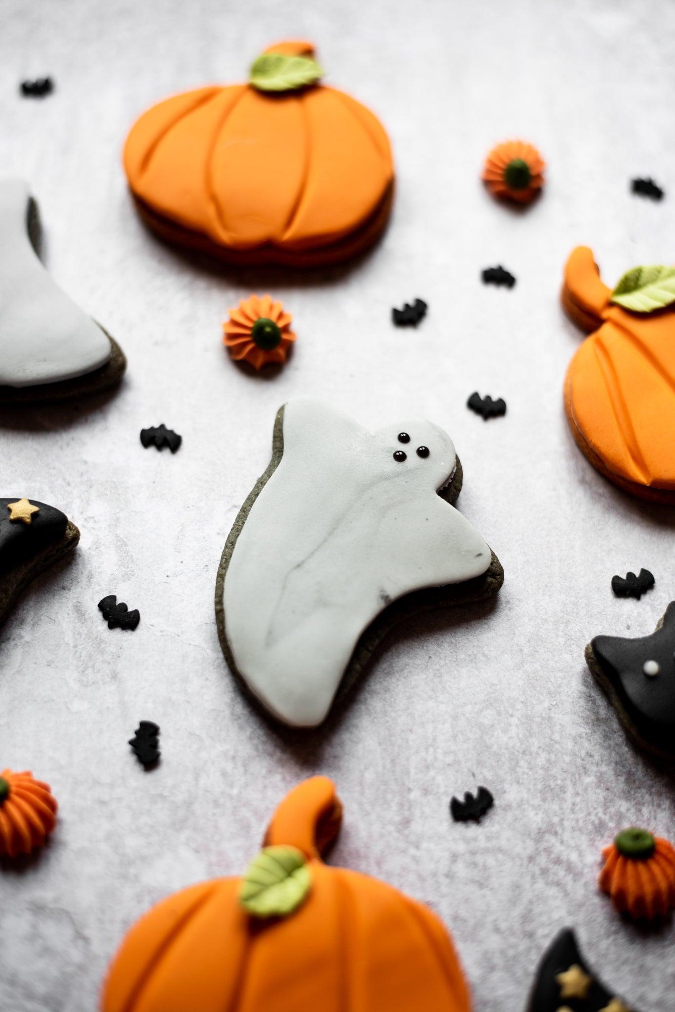 Halloween-Cookies-WEB-RES-3-(1).jpg