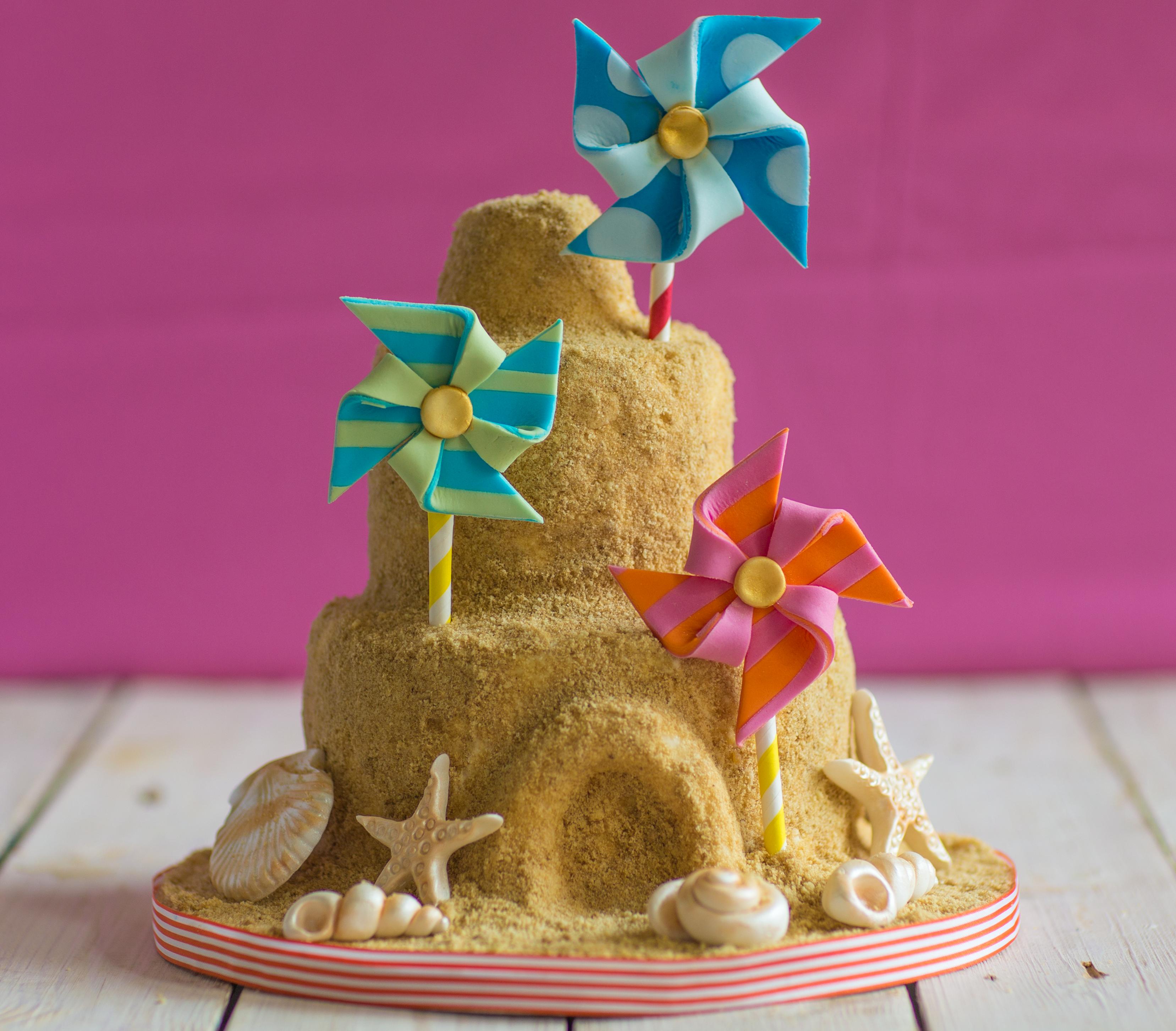 Sandcastle-Cake.png