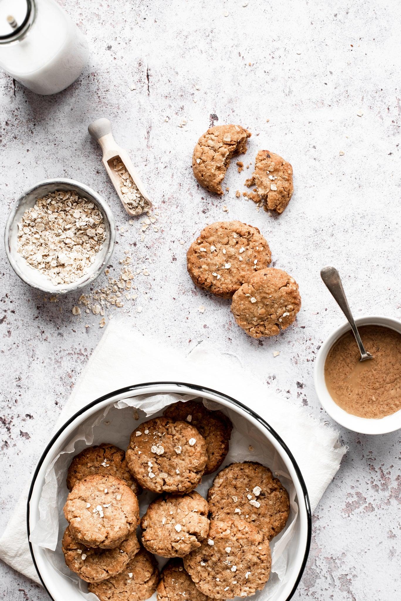 Gluten-Free-And-Vegan-Almond-Butter-Cookies-WEB-RES-4.jpg