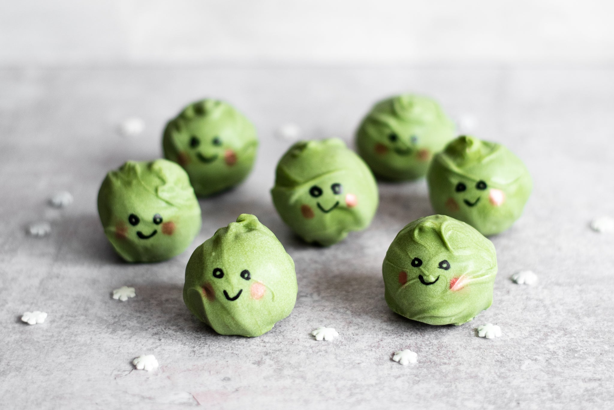 Brussel-Sprout-Cake-Pops-WEB-RES-6.jpg
