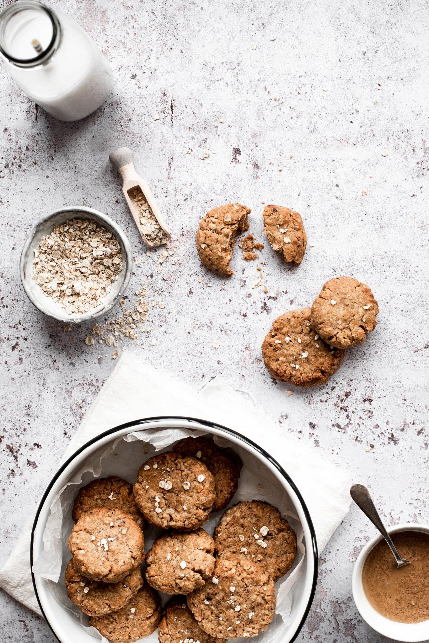 Gluten-Free-And-Vegan-Almond-Butter-Cookies-WEB-RES-5.jpg