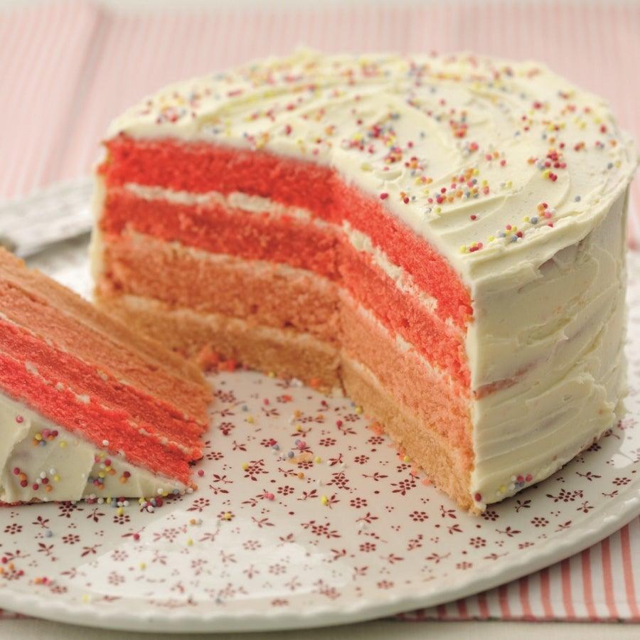 1-Easy-ombre-cake-web.jpg