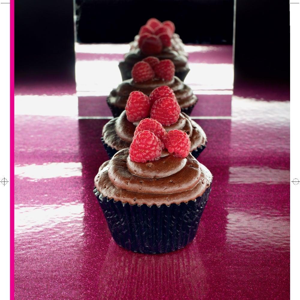 1-Chocolate-raspberry-cupcakes-web.jpg