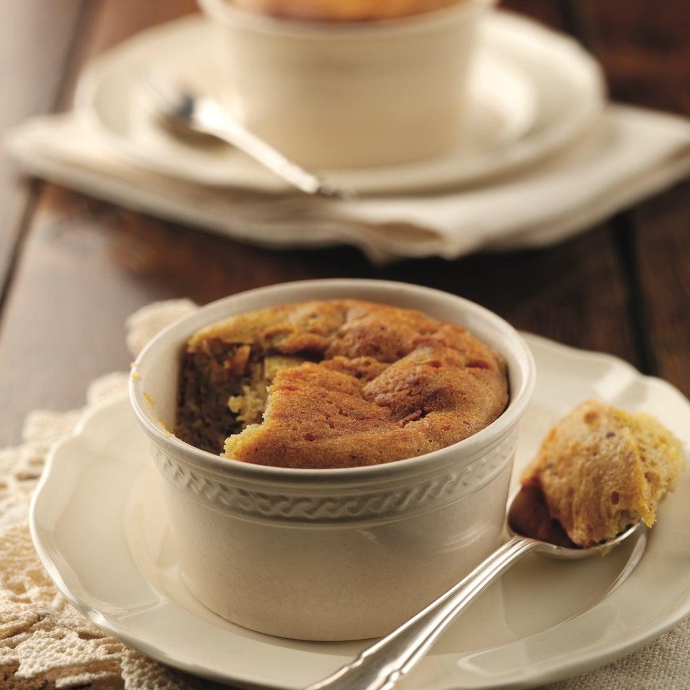1-butternut-squash-pudding-web.jpg