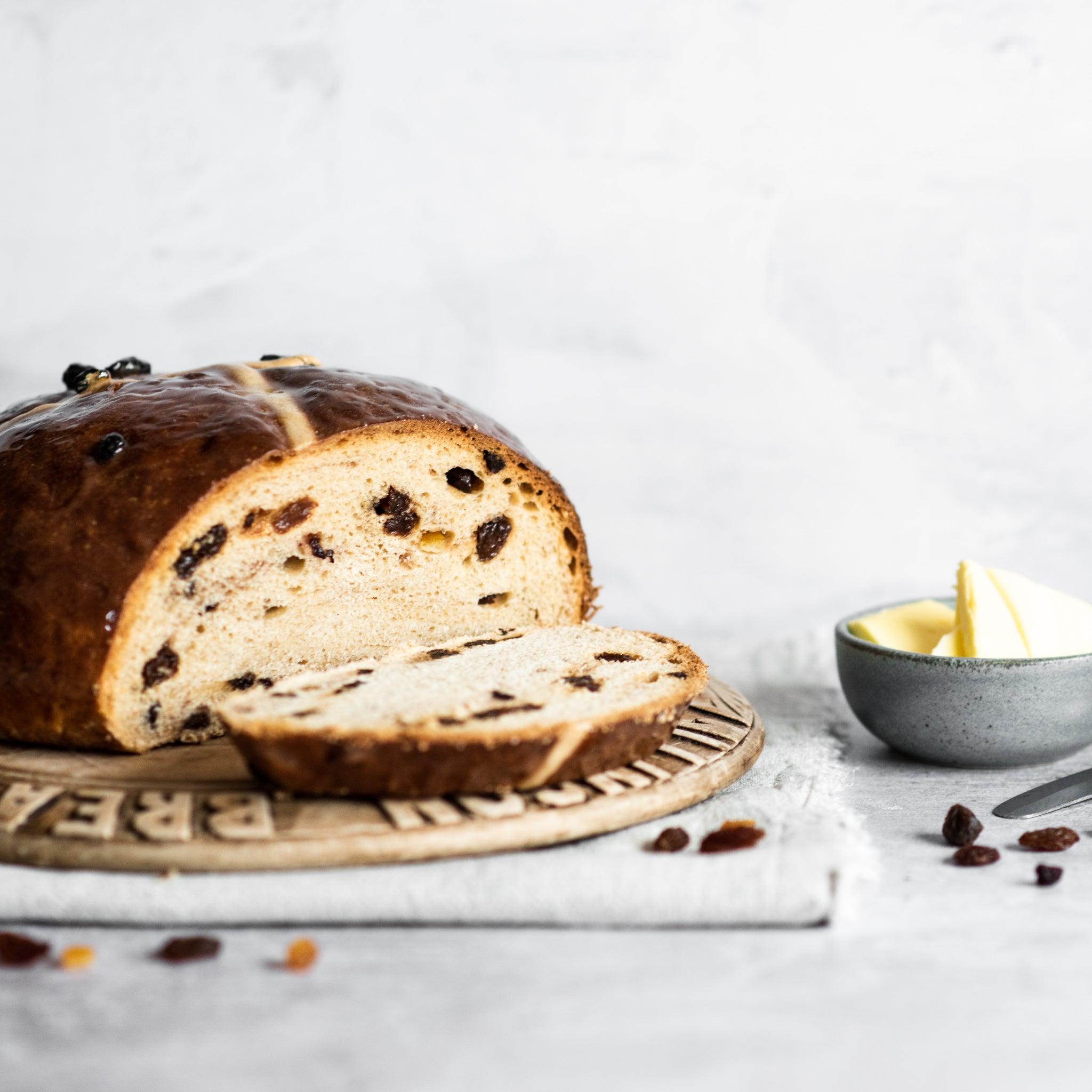 Hot-Cross-Bun-Loaf-SQUARE-4.jpg