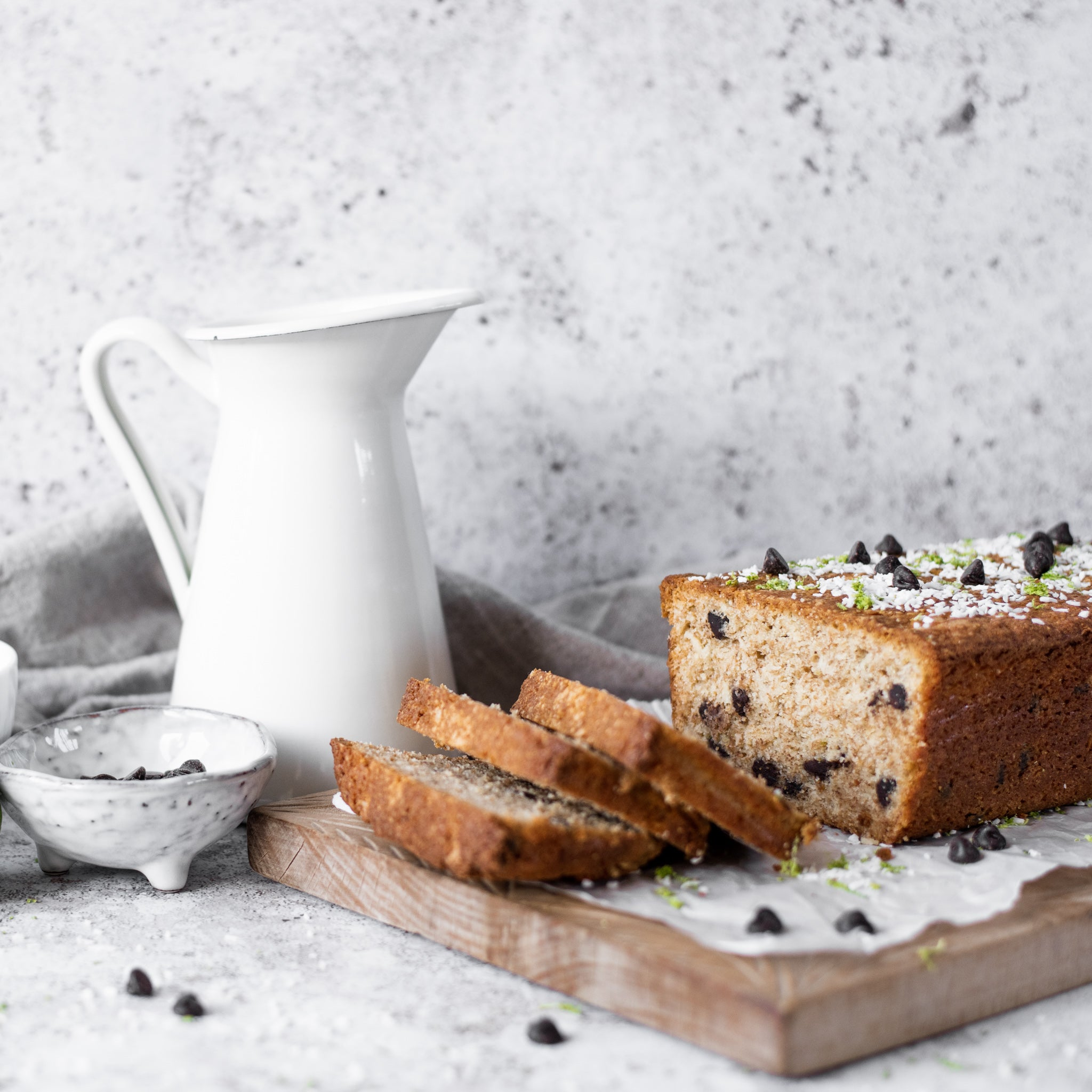 Coconut-Lime-Chocolate-Loaf-by-Allinson-s-(7).jpg