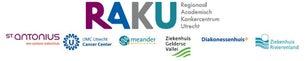 RAKU verpleegkundig lever congres (webinar)