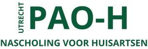 PAO-H 2021 pakket van 3 nascholingen