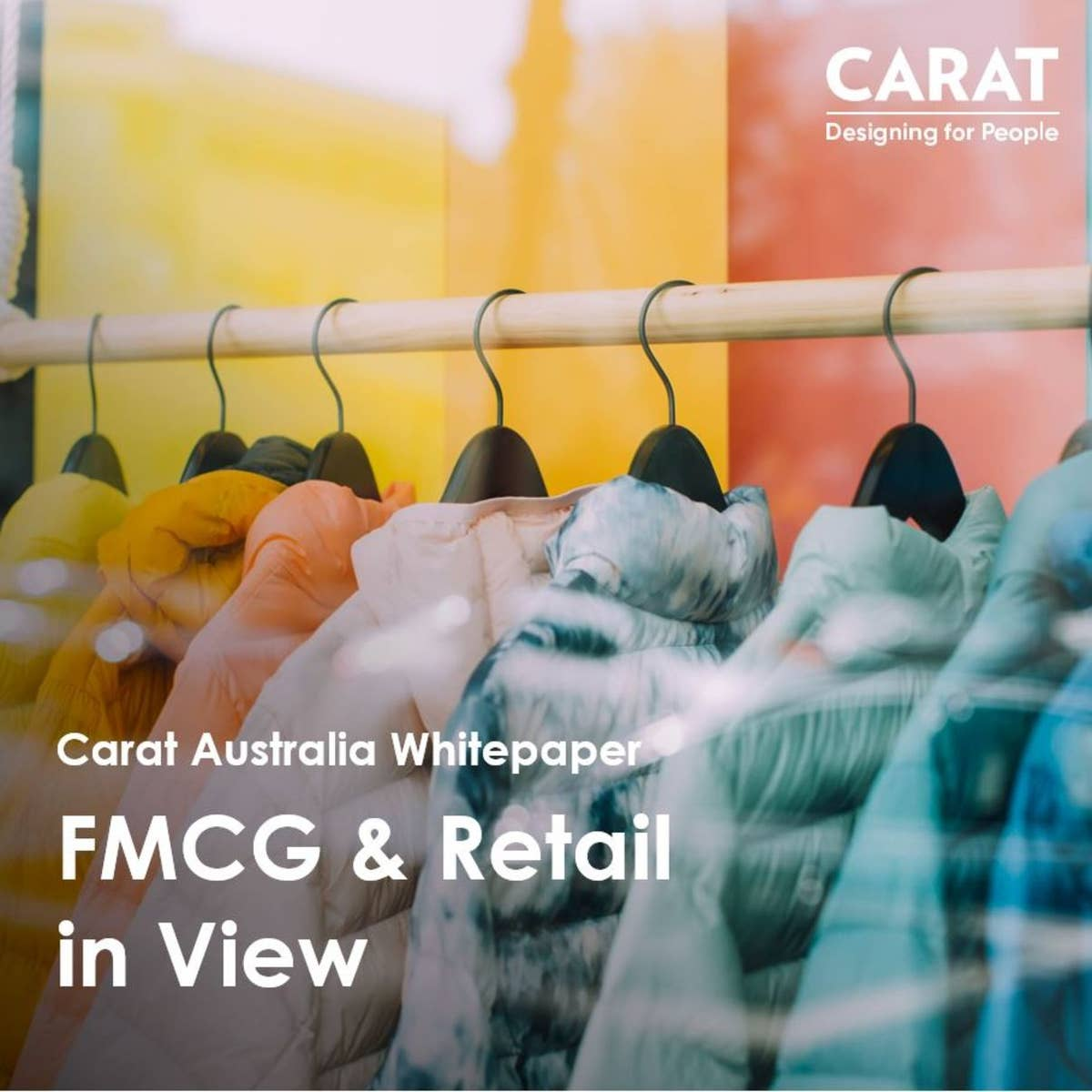 FMCG & Retail in View