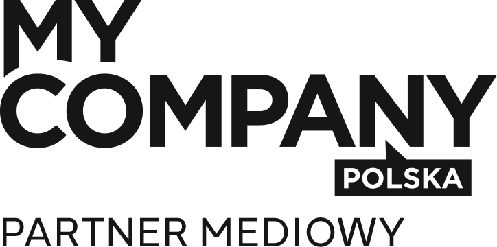 My Company logo