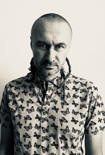 Łukasz Kotliński, Creative Director