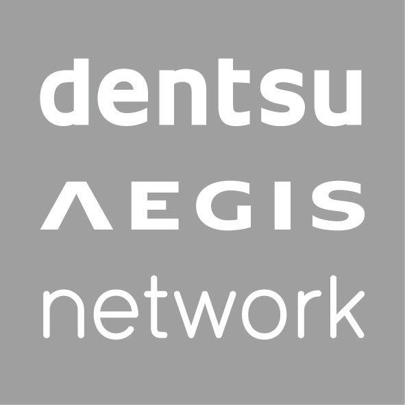 dentsu logo