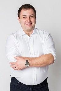 Krzysztof Stypułkowski