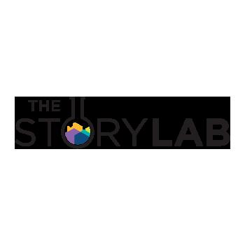 Story Lab logo
