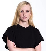 Natalia Skrzypek