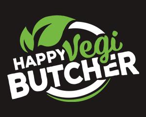 Happy Vegi Butcher