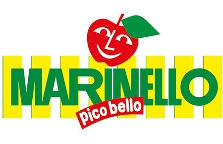 Marinello & Co. AG