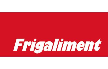Frigaliment